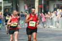 Hannover-Marathon1697.jpg