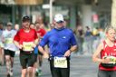 Hannover-Marathon1701.jpg