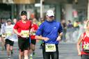 Hannover-Marathon1702.jpg