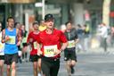 Hannover-Marathon1703.jpg