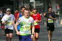 Hannover-Marathon1708.jpg