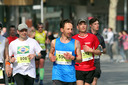 Hannover-Marathon1711.jpg