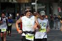 Hannover-Marathon1712.jpg