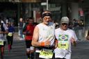 Hannover-Marathon1714.jpg