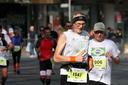 Hannover-Marathon1715.jpg