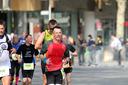 Hannover-Marathon1716.jpg