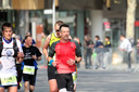 Hannover-Marathon1718.jpg