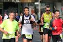 Hannover-Marathon1719.jpg
