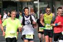 Hannover-Marathon1720.jpg