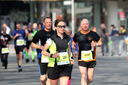 Hannover-Marathon1724.jpg