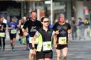 Hannover-Marathon1725.jpg