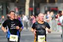 Hannover-Marathon1728.jpg