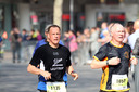 Hannover-Marathon1729.jpg