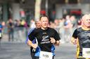 Hannover-Marathon1731.jpg