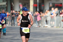 Hannover-Marathon1732.jpg