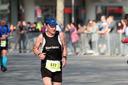 Hannover-Marathon1733.jpg