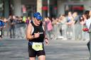 Hannover-Marathon1734.jpg