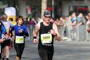 Hannover-Marathon1736.jpg