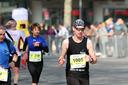 Hannover-Marathon1737.jpg
