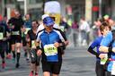 Hannover-Marathon1741.jpg