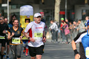 Hannover-Marathon1745.jpg