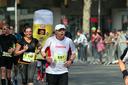 Hannover-Marathon1746.jpg