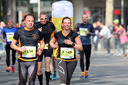 Hannover-Marathon1748.jpg