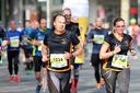 Hannover-Marathon1751.jpg