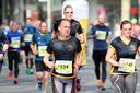 Hannover-Marathon1752.jpg
