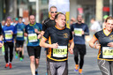 Hannover-Marathon1754.jpg