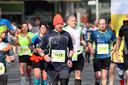 Hannover-Marathon1755.jpg