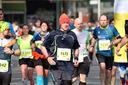 Hannover-Marathon1756.jpg