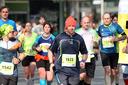 Hannover-Marathon1757.jpg