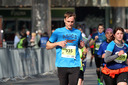 Hannover-Marathon1764.jpg