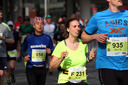 Hannover-Marathon1768.jpg