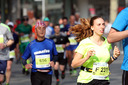 Hannover-Marathon1770.jpg