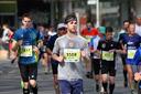 Hannover-Marathon1772.jpg