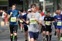 Hannover-Marathon1773.jpg