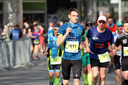 Hannover-Marathon1775.jpg