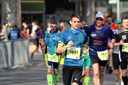 Hannover-Marathon1776.jpg