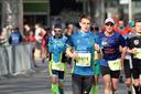 Hannover-Marathon1777.jpg