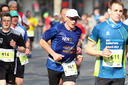 Hannover-Marathon1778.jpg