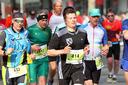 Hannover-Marathon1781.jpg