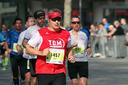Hannover-Marathon1788.jpg