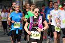 Hannover-Marathon1791.jpg