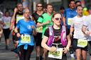 Hannover-Marathon1792.jpg