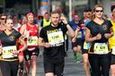 Hannover-Marathon1798.jpg