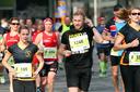Hannover-Marathon1799.jpg