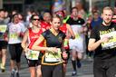 Hannover-Marathon1801.jpg