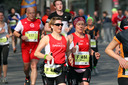 Hannover-Marathon1803.jpg